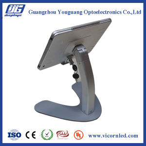 Flexible tablet iPad Display Stand pictures & photos
