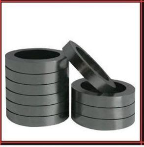 Expert Supplier of Graphite Block/Vane/Powder/Sheet/Roll/Tape pictures & photos