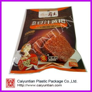 Vacuum Bags for Fresh Food (CYT)