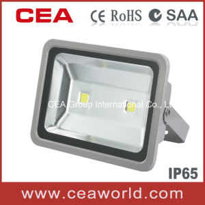 150W LED Flood Light (50W*3chip) pictures & photos