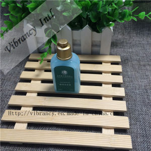 Factory OEM Hotel Amenities Hotel Shampoo pictures & photos