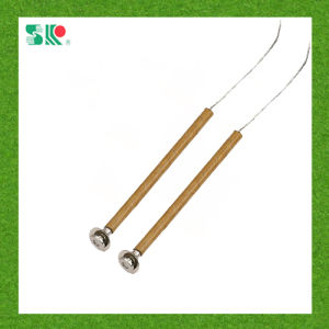 High Voltage Fuse Link for Drop out Fuse Type K 11kv (K TYPE) pictures & photos