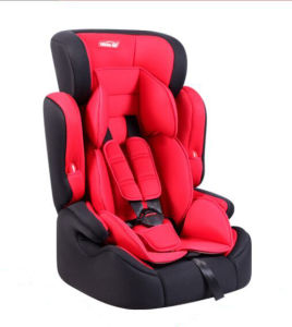 Child Car Safety Seat pictures & photos