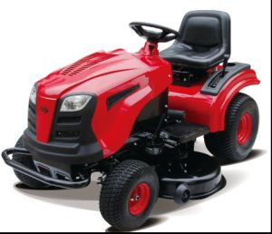 Ride on Lawn Mower 16HP (ADP12A)