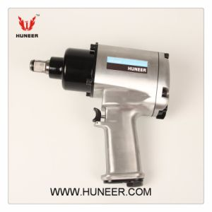"3/4"" Heavy Duty Air Impact Wrench Industrial Pneumatic Tools pictures & photos"