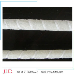 Electric Insulation High Strength FRP Rebar Fiberglass pictures & photos
