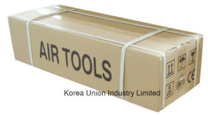 Powerful 1 Inch Air Impact Tool Ui-1208 pictures & photos