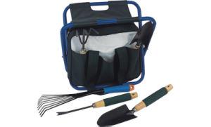 6PCS Garden Tool Set (G5508B)