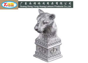 Lead Alloy Art and Craft Products - 1 pictures & photos