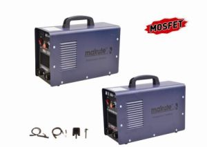 Hight Quality IGBT Mosfet Welding Machine (ZX7-250) pictures & photos