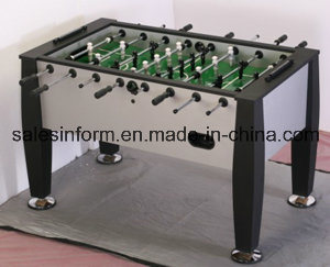 New Style Soccer Table pictures & photos
