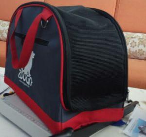 Pet Carrier Bag Pet Product pictures & photos