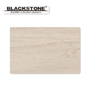 Hot Sale 600X900mm Amazon Series Digital Glazed Wood Tile (16975) pictures & photos