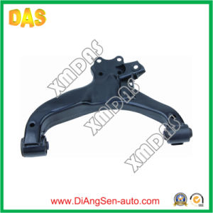 Auto Front Lower Control Arm for Nissan Urvan ′02-′07 (54501-VW000-LH/54500-VW000-RH) pictures & photos