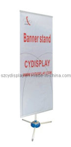 Advertising Wall Picture Shelf Display Stand pictures & photos