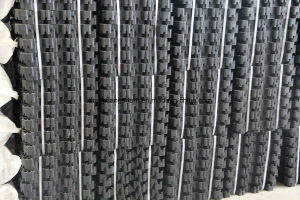 Gravel Grid Geocell HDPE Geoweb pictures & photos