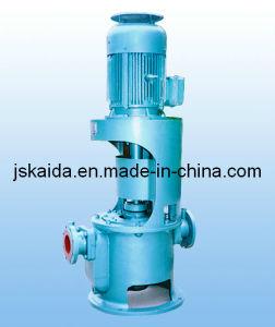 Clz Marine Vertical Self-Priming Centrifugal Pump