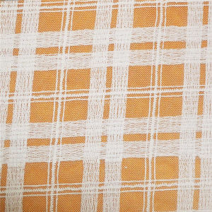 Cotton Geometric African Laces Fabric Lace (GF1009) pictures & photos