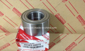 Auto Parts Wheel Bearing 90363-40079 for Toyota pictures & photos
