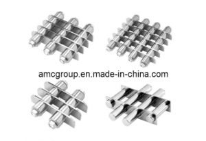 12000GS Permanent Magnetic Separator pictures & photos
