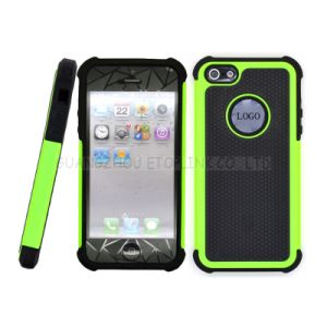 Lifeproof Cases for iPhone 5, Shockproof, Quakeproof (I5)