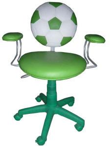 Baby Styling Chair OTC-C23LG