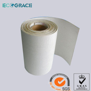 High Efficiency Kevlar Cloths Air Belt