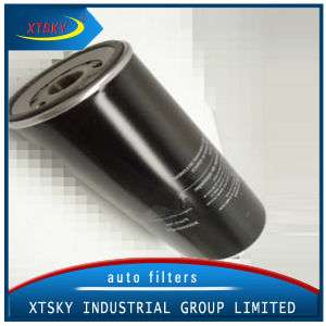 Fuel Filter/Best Selling Car Fuel System Fuel Filter (X00042421) pictures & photos