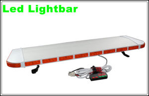 LED Emergency Lightbar