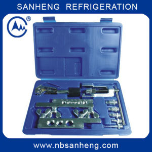 Refrigeration Heavy Tube Flaring Tool (CT-277) pictures & photos