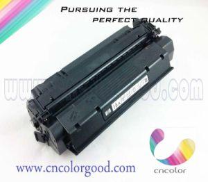 2015 Brand New Black Premium Laser Toner Cartridge C7115A for HP 1000/1200/1220/3300/3310/3320 pictures & photos
