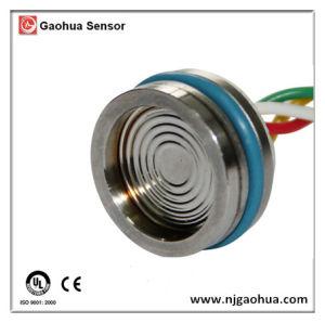 Pressure Sensor (BS12)