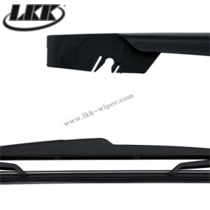 Rear Wiper Arm & Rear Wiper Blade for Quest pictures & photos