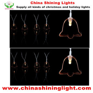 Festival Decoration LED Christmas Light pictures & photos