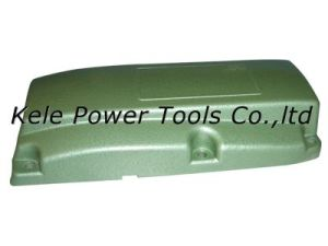 Power Tool Spare Part (Up cover for Hitachi pH65A) pictures & photos