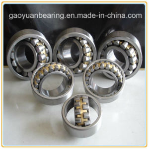 China Big Size Spherical Roller Bearing (23222) pictures & photos
