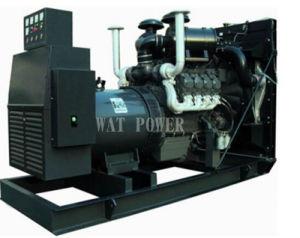 100kw Deutz Series Gas Generator pictures & photos