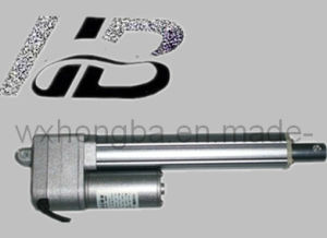 Waterproof Linear Actuator for Industry Equipment pictures & photos