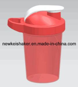 Hot Sale Custom Best Best Joyshaker Bottle Protein Shaker Bottle pictures & photos