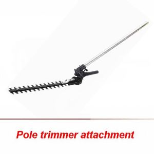 Pole Trimmer Attachment Prunning Shears Attachment pictures & photos