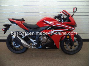 New Original 2017 Cbr500r Motorcycle pictures & photos
