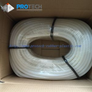 FDA Silicone Pipe Silicone Tube pictures & photos