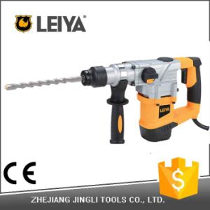 28mm 1050W Professinal Rotary Hammer (LY-C2803) pictures & photos