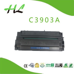 Toner Cartridge for HP 3903A