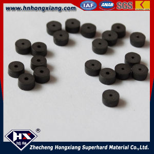 PCD for Wire Blanks for Wire Drawing Die pictures & photos