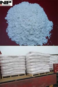 Calcium Sulphate Whisker