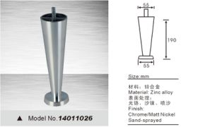 Sofa Fitting, Bed Fittings, Furniture Leg, Sofa Legs (14011026) pictures & photos