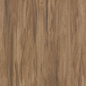 China Pmc6089 Coffee Colour Wooden Tile Texture Surface