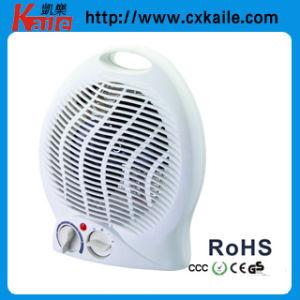 Fan Heater (FH-801-1)