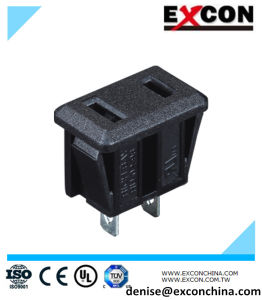 Anti-Corrosion Outlet S-02-22A Excon Power Socket pictures & photos